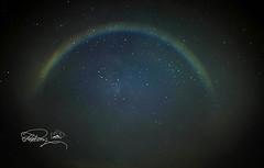 Final copy - 3 C (Quasimodo(Reduan)) Tags: astrophotography moonbow rainbow nightphotography topplacesineurope placestoseeingermany regensburg bavaria munich germany deutschland europe bestplacetoseeingermany sony a6000 sonya6000 lowlight kitlens