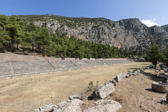 Stadium Delphi 050919 N63A9938-a (Tony.Woof) Tags: stadium delphi