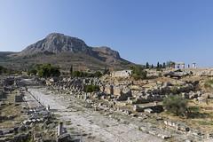 Corinth 060919 N63A0295-a (Tony.Woof) Tags: ancient corinth