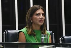 Plenário do Senado (Senado Federal) Tags: plenário sessãoespecial comemoração homenagem aniversário juscelinokubitschek memorialjk annachristinakubitschekbarbaráapereira brasília df brasil