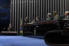Plenário do Senado (Senado Federal) Tags: plenã¡rio sessã£oespecial comemoraã§ã£o homenagem aniversã¡rio juscelinokubitschek memorialjk deputadolafayettedeandradarepublicanosmg senadorrandolferodriguesredeap senadorizalcilucaspsdbdf annachristinakubitschekbarbarã¡apereira carlosmurilofelãciodossantos paulooctã¡vioalvespereira brasãlia df brasil plenário sessãoespecial comemoração aniversário annachristinakubitschekbarbaráapereira carlosmurilofelíciodossantos paulooctávioalvespereira
