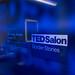 TEDSalon_BorderStories_20190910__1RL4084_3000