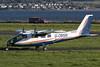 Partenavia P68 Observer G-OBSR Ravenair Aircraft