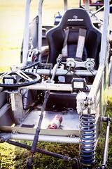 (E. Nelson) Tags: mud muddrags muddragsofsanantonio mudracing sanantoniomuddrags races racecar racing dragracing dragstrip dragster race sanantonio texas chassis ericnelson exnimages 2019 horsepower motorsport automotive