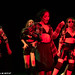 Dance Troupe - Performance