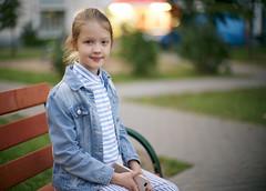 my daughter (zukus) Tags: noctilux noctiluxf1 noctiluxf1v3 m240 leica leicadigital leicam noctiluxe60