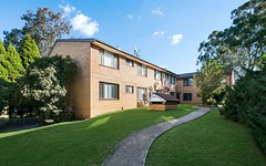 4/28-32 Treves Street, Merrylands NSW