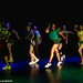 Dance Troupe - Tech Rehearsal