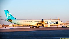 P1011634-2 (hex1952) Tags: yul trudeau canada airbus a330 transat airtransat