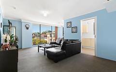 23/1-3 Dudley Street, Randwick NSW