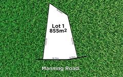 12 Manning Road, Aberfoyle Park SA
