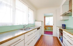 9/18 Grafton Crescent, Dee Why NSW