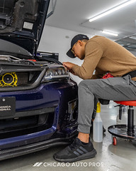 DSC08030 (arbietd21) Tags: sti subaru cars stance camber