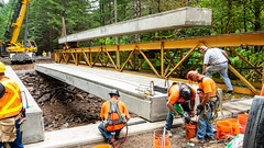 20190821 Road 29 Bridge Project 115.jpg (Umpqua National Forest) Tags: road29 markturney tiller oregon construction umquanationalforest deepcutbridgeproject bridge project tillerrd 2019 road29bridgeproject cranes