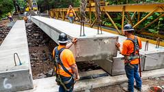 20190821 Road 29 Bridge Project 144.jpg (Umpqua National Forest) Tags: road29 markturney tiller oregon construction umquanationalforest deepcutbridgeproject bridge project tillerrd 2019 road29bridgeproject cranes