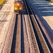 Play a Train Song