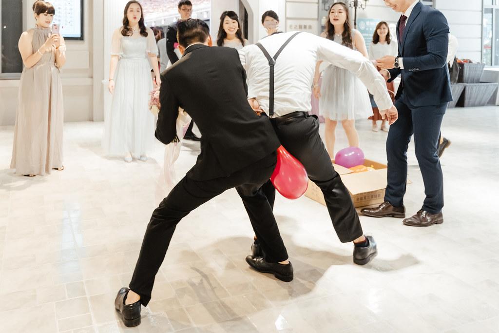 台北婚攝,大毛,婚攝,婚禮,婚禮記錄,攝影,洪大毛,洪大毛攝影,北部,88樂章