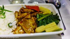 Twice cooked pork belly PR212 (garydlum) Tags: manila pork porkbelly