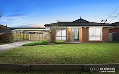 14 Shearwater Court, Hoppers Crossing VIC