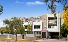 1/62-64 Railway Terrace, Granville NSW