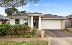 8 Walker Drive, Doreen VIC