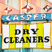 Casper Dry Cleaners