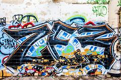 CTM (Thomas Hawk) Tags: corktown dpsbookdepository detroit detroitbookdepository michigan rooseveltwarehouse waynecounty abandoned bookdepository graffiti fav10