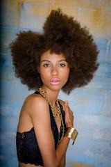 Ravens World (Allnycee Studios) Tags: model modelagency nyc newyorkcity studios fd bracelet jewelry makeup octabox flashphotography 85mm nikon dslr d610 girl young beautiful