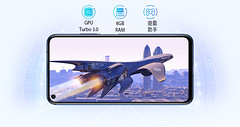 Honor20S-P5 (cleshop) Tags: huawei 榮耀 honor 20s 5