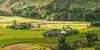 _J5K8929-31.2.1011.Lìm Mông.Cao Phạ.Mù Cang Chải.Yên Bái (hoanglongphoto) Tags: asia asian vietnam northvietnam northwestvietnam northernvietnam landscape scenery vietnamlandscape vietnamscenery terraces terracedfields village homes flanksmountain seasonharvest canon canoneos1dsmarkiii tâybắc yênbái mùcangchải caophạ lìmmông thunglũnglìmmông ruộngbậcthang lúachín mùagặt ruộngbậcthangmùcangchải bảnlìmmông nhữngngôinhà sườnnúi nắngchiều sunnyafternoon mùcangchảimùagặt mùcangchảimùalúachín valley limmongvalley canonef100400mmf4556lisusm manyhouses 1x2 imagesize1x2 happyplanet asiafavorites