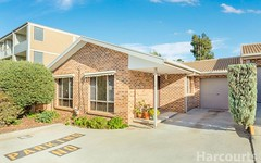 5/37-43 Derrima Road, Queanbeyan NSW