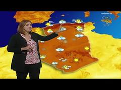 Algérie : أحوال الطقس في الجزائر ليوم الجمعة 13 سبتمبر 2019 (youmeteo77) Tags: algérie أحوال الطقس في الجزائر ليوم الجمعة 13 سبتمبر 2019