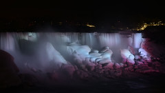 Illuminated.jpg (remiklitsch) Tags: niagarafalls night longexposure remiklitsch nikon winter illuminated mauve purple landscape nature panorama panoramic polarvortex ontario
