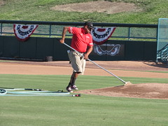 IMG_7447 (Dinur) Tags: baseball milb minorleaguebaseball californialeague calleague storm lakeelsinorestorm lestorm rawhide visaliarawhide
