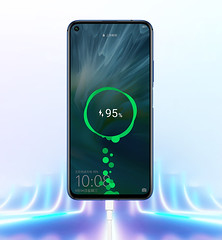 Honor20S-P4 (cleshop) Tags: huawei 榮耀 honor 20s 4