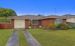 64 Moana Street, Woy Woy NSW