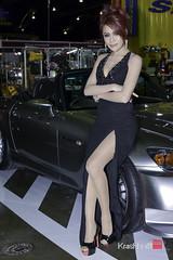 Apple (krashkraft) Tags: 2015 allrightsreserved autosalon bangkokautosalon bangkokinternationalautosalon beautiful beauty boothbabe gorgeous gridgirl krashkraft premraphisiangkornseeapplemaxim pretty racequeen thailand autoshow motorshow มอเตอร์โชว์ พริตตี้ เซ็กซี่