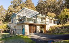 404 Strickland Avenue, South Hobart TAS