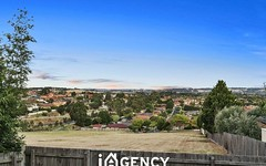 17/5 Piney Ridge, Endeavour Hills VIC