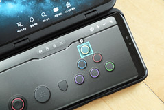 LG V50 Dual Screen Game Pad Customize (TheBetterDay) Tags: lg v50 dual screen game pad customize