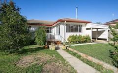 12 Wilson Avenue, Armidale NSW
