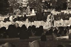 Historic Granary Burial Ground, Boston (sjnnyny) Tags: tamron35150f2840divcosd d750 boston cemetary colonialburialground stevenj sjnnyny newengland freedomtrail tremontstreet