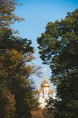 DSC_5187 (Marat Mazepin) Tags: nikon nikondf nikkorafs70200mmf28gedvrii moscow architecture russia