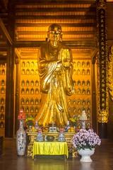 Icono (rraass70) Tags: canon d700 monumentos estatuas ninbinh deltadelriorojo vietnam