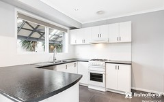 49 Whiton Grove, Wyndham Vale VIC
