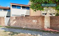 7/429 Griffith Road, Lavington NSW