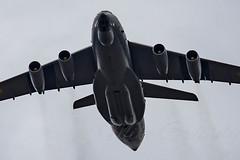 20190718-OC6B1307.jpg (mikegrundy-99) Tags: militaryaviation fairford il76candid riat2019 ukrainianairforce airshow