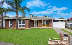 1541 Main North Road, Salisbury East SA