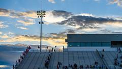 Gupton Stadium (Moogul) Tags: nikon z6 mirrorless fx tamron 70200 28 f28 g2 vc 70200mm