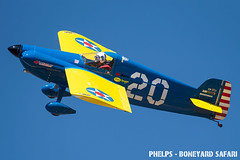 Reno Air Races (zfwaviation) Tags: reno air races 2019 stead 4sd racing
